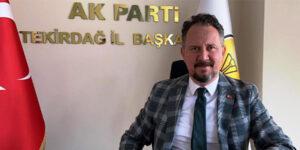 MESTAN ÖZCAN'DAN KARNE TEPKİSİNE CEVAP